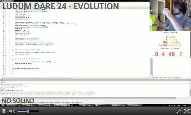 ld24_live_stream
