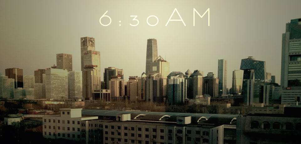 6-30-am-beijing