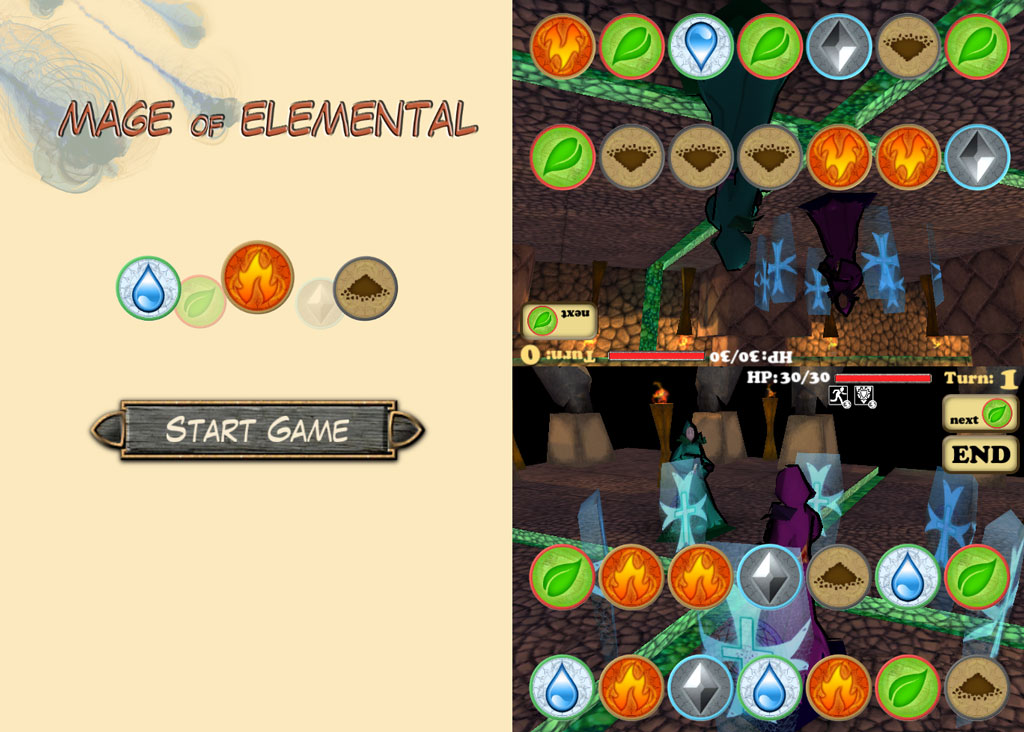 elemental-mage-screenshot