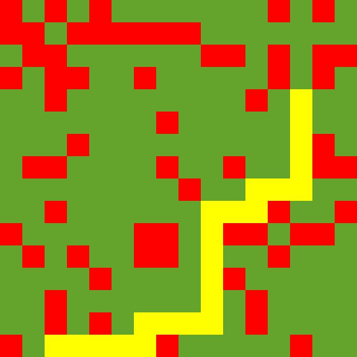 no-art-game-prototype
