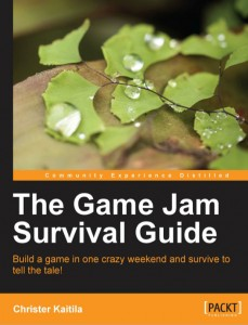the-game-jam-survival-guide-book-cover