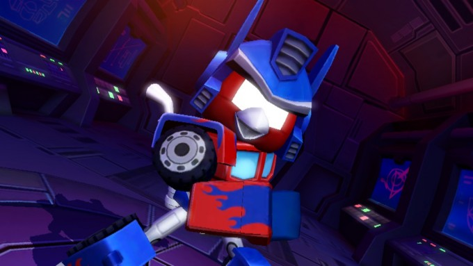 angry-birds-transformers-ending-pose