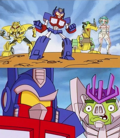 angry-birds-transformers-op-video-s