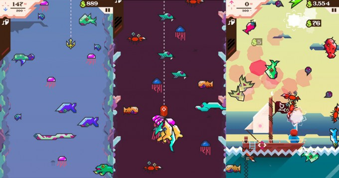 r-fishing-gameplay