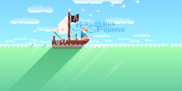 r-fishing-title