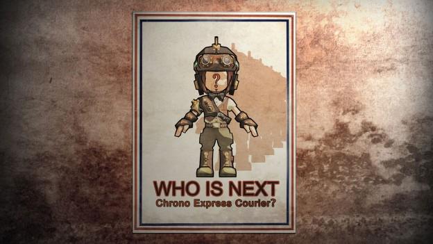 chrono-express-wallpaper-who-is-next